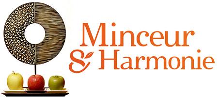 Minceur & Harmonie